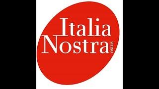 Italia Nostra - Andria sotterranea ll