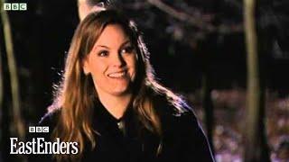 Tanya's revenge on Max part two - EastEnders - BBC