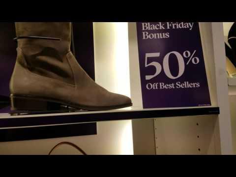 Black Friday Aldo 50% En Zapatos Y Bolsas😉