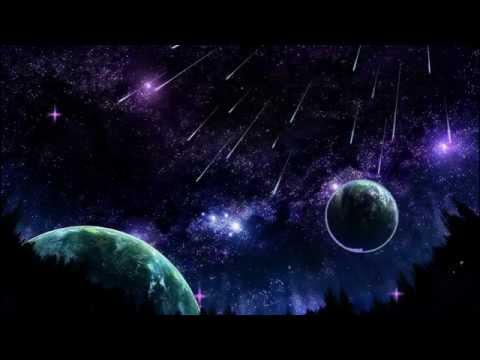 Baby Bash - Suga Suga (Arman Cekin & PLS&TY Remix)
