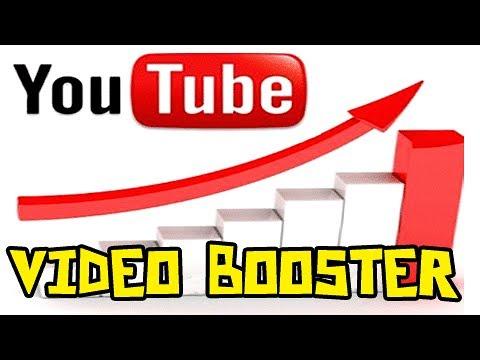 Comment obtenir un MAX de VUES et d'ABONNéS Youtube gratuitement !!!
