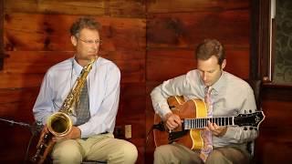 Moonglow ( ) ‒ Guitar- and Ukulele chords - GuitarParty com