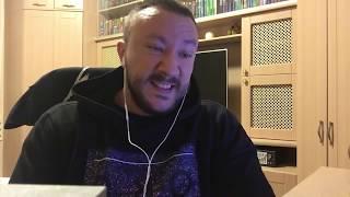 А. Тихомиров - Кусать жизнь. Философия Александра Тихомирова