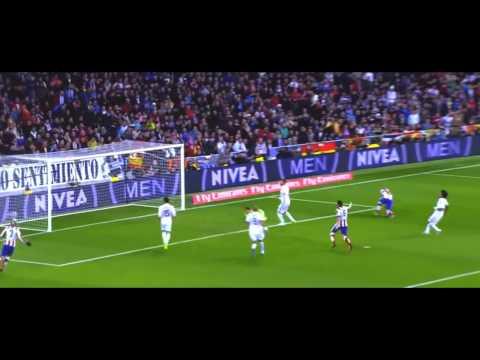 fernando-torres-el-nino-is-back-goals-&-skills-2015-hd