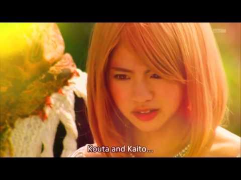 (KRG)Mai Takatsukasa [MAD] -Unlimited World