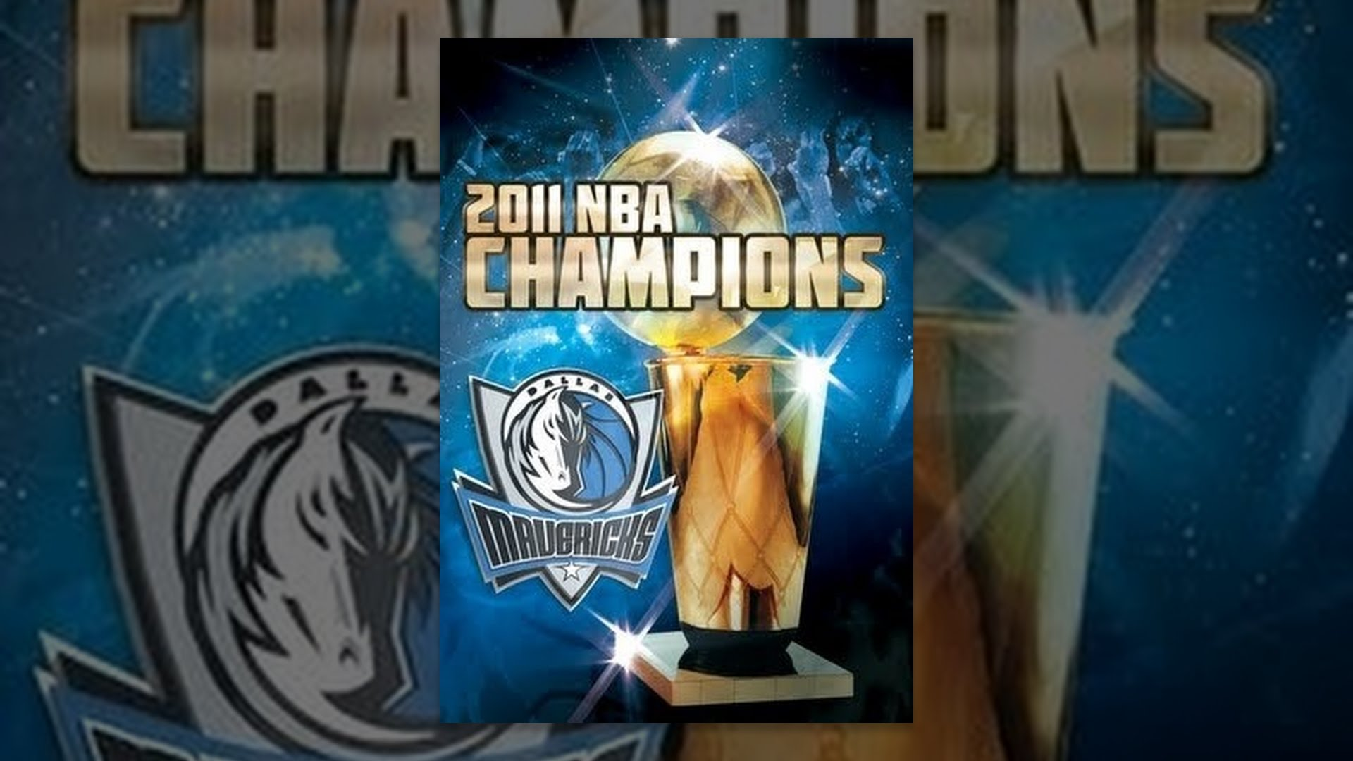 NBA Finals: Warriors take aim at an unprecedented 16-0