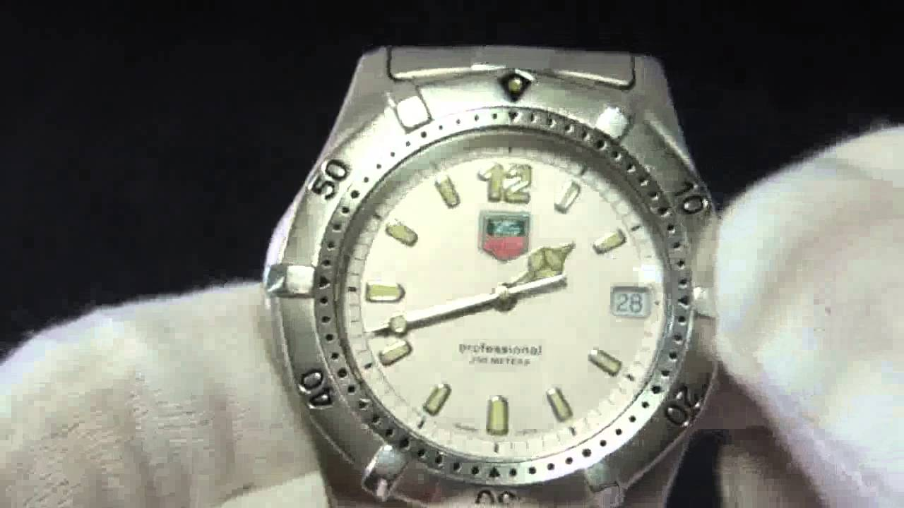 5064c1307bc Tag Heuer Watches Youtube - Collectible Crystal Figurines and Gifts