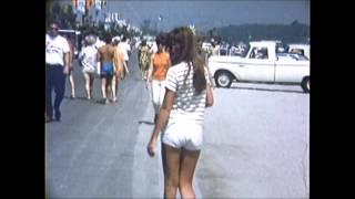 1967 long beach marine stadium boat drags part 3