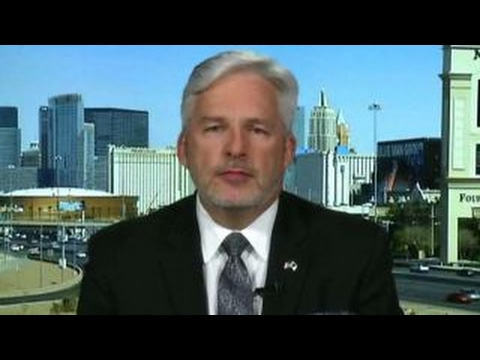 Analyst: WikiLeaks CIA dump puts Americans at greater risk