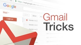 Gmail tricks and tips in Hindi