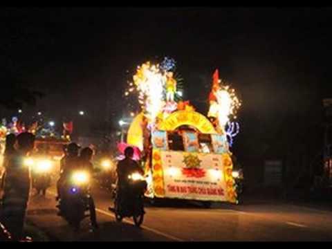 xe hoa phat dan tanh linh binh thuan 2013