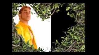 Fresa Salvaje - El Principe Alberth Hernandez y El mismo swing