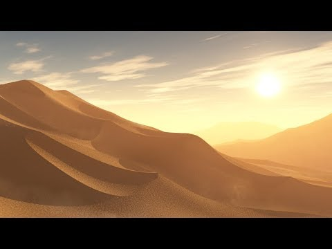 Ancient, Desert, Thoughtful Song - Non Copyright, Royalty Free