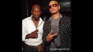 Profyle ft Joe & Chico DeBarge- Make Sure You