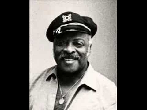 COUNT BASIE - GREEN ONIONS