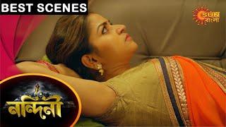 Nandini - Best Scenes | Ep 29 | Digital Re-release | 21 June 2021 | Sun Bangla TV Serial