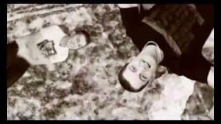 Cliver - Pokaz jak sie krecisz (teledysk)