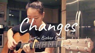 changes - justin bieber (cover) 2020 album