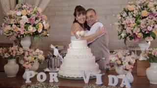 Teaser Casamento Silvana e Marcos por DOUGLAS MELO FOTO E VÍDEO (11) 2501-8007