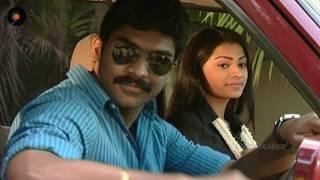 Episode 430 of MogaliRekulu Telugu Daily Serial || Srikanth Entertainments | Loud Speaker