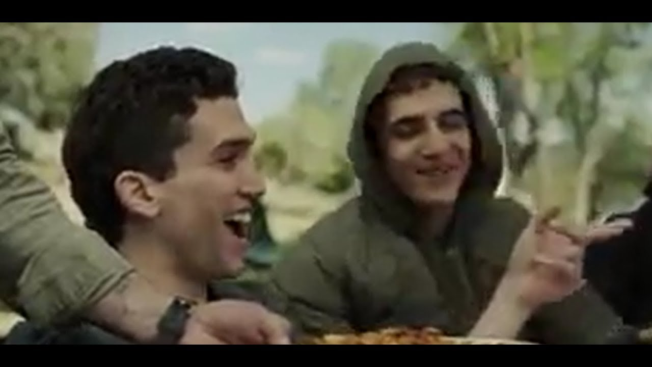 When Tokio Imitate Denvers Laugh La Casa De Papel Youtube