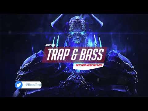 Brutal Hard Trap ☠ Best Hard Trap Music 2020 ⚡Aggressive Hard Trap Mix 🔥
