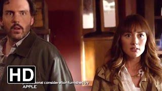 "Grimm 4x04 ""Dyin on a Prayer"" Episode 4 Season 4 Promo HD 2014"