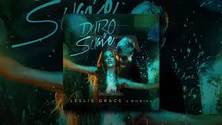 Leslie Grace Noriel Duro y Suave Bass Boosted.mp3