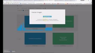 GoConqr - TecnoloTIC en 3 minutos