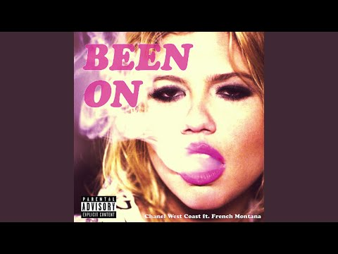 Been On (feat. French Montana)