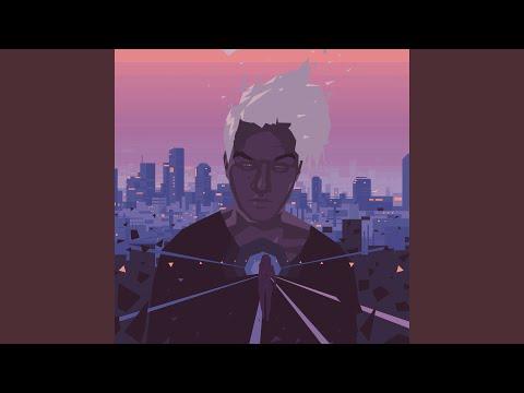 Let Me Go (feat. KARRA)