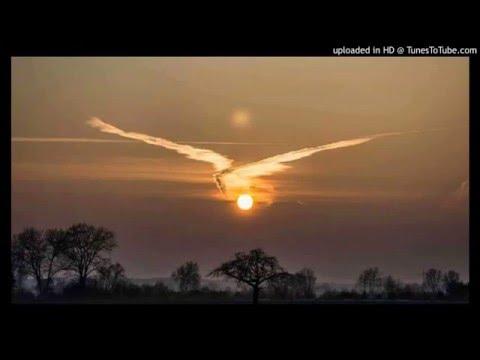 Vibrasphere - Autumn Lights(Jay Selway & Magnus Remix)