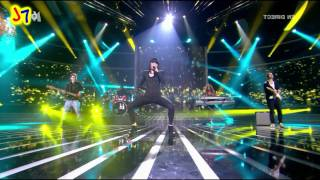 Jessie J Price Tag english - spanish lyrics Subtitulado en ESPAOL INGLES.mp3