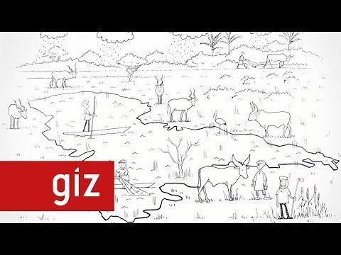 Saving Lake Chad_english
