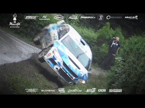 Download MARMA 30 Rajd Rzeszowski 2021 - ACTION by MotoRecords.pl