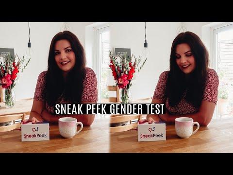 sneak-peek-gender-test