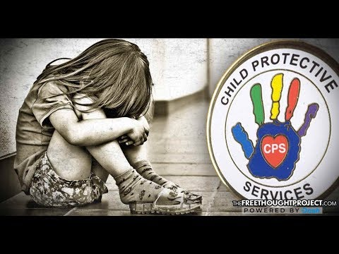 NCMEC Report::88% of TRAFFICKED KIDS Come From FOSTER CARE