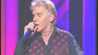 Freddie Starr Ft The Jordanaires - Dont