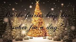 Train- Merry Christmas everybody lyrics