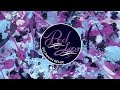 GTA Red Lips Feat Sam Bruno Sulimann Remix mp3