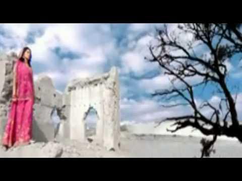 MAJBOORI - NEW SAD SONG ( SUKH BAJWA ) 2010