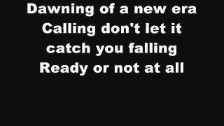 Green Day - Waiting Lyrics