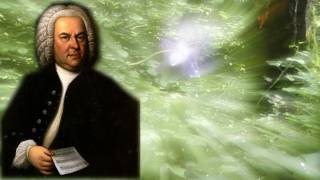 Bach - Air Suite Nr. 3 - Air on the g string - Johann Sebastian Bach - Entspannungsmusik