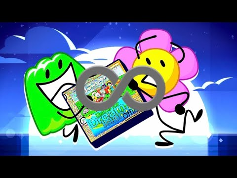 Download Jacknjellify | BFB 30 : Chapter Complete, but I increase the speed to infinity !!!