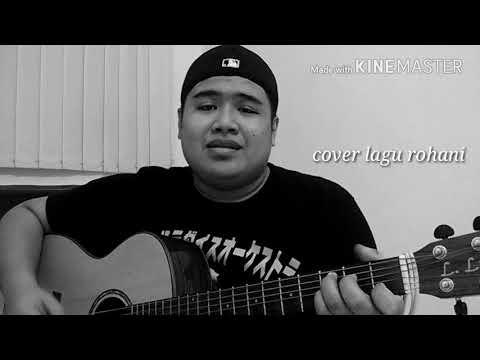 Cover lagu rohani