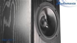 Напольная акустика PMC FB 1 i(http://www.audiomania.ru/napolnaya_akustika/pmc/pmc_fb1i.html В свое время напольные акустические системы PMC FB1i стали первыми, выпущенн..., 2013-08-23T04:57:43.000Z)