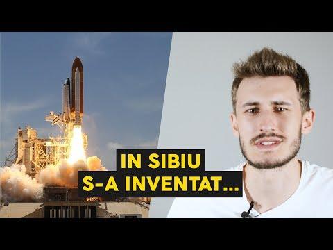 IN SIBIU S-A INVENTAT...