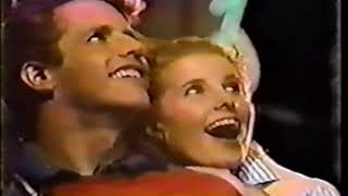 MTV Top 20 Video Countdown with commercials May 3, 1985