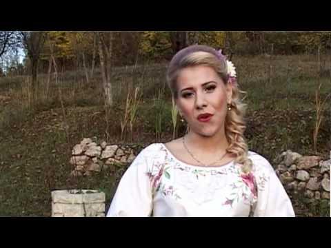 Aida Busuioc - Mi am dorit toata viata
