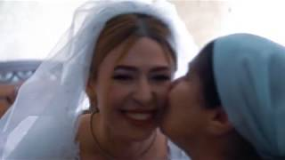 Свадьба Арчаков/Парова
